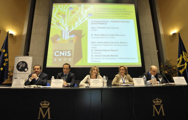 CNIS-2013-ponentes-safwan-nassri