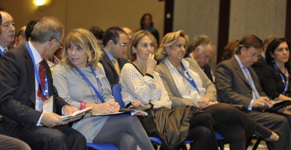 CNIS-2013-publico-grupo