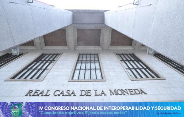 CNIS-2014-real-casa-de-la-moneda-Banner